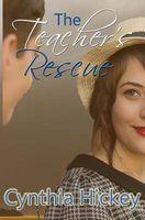 The Teacher's Rescue