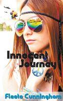 Innocent Journey
