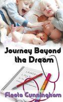 Journey Beyond the Dream