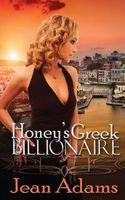 Honey's Greek Billionaire