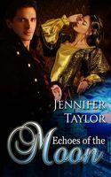 Jennifer Taylor Book List - FictionDB