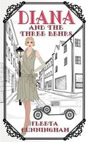 Diana and the Three Behrs