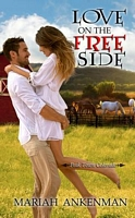 Love on the Free Side