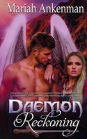 Daemon Reckoning