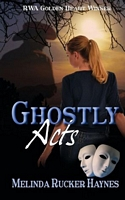 Ghostly Acts