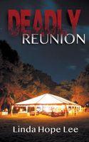 Deadly Reunion