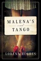 Malena's Tango