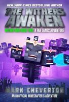 The Withers Awaken