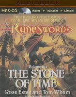 The Stone of Time