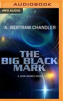 The Big Black Mark