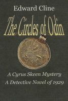 The Circles of Odin