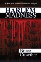 Harlem Madness