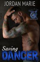Saving Dancer