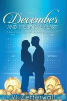 December and the Single Heart