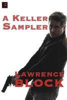 A Keller Sampler