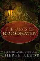 The Fangs of Bloodhaven