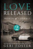 Love Renewed: Episode Two