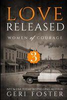Love Renewed: Episode Three