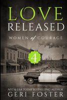 Love Renewed: Episode Four