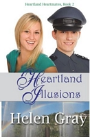 Heartland Illusions