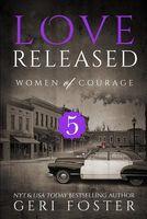 Love Renewed: Episode Five
