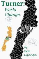 Turner: World Change