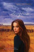 Rachel's Deception