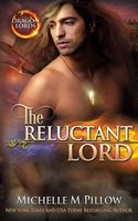 The Reluctant Lord