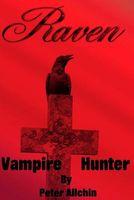 Raven: Vampire Hunter