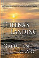Theena's Landing