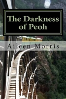 The Darkness of Peoh