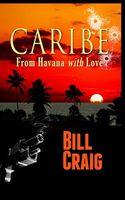 Caribe: From Havana with Love