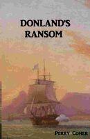 Donland's Ransom