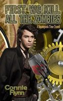 First We Kill All the Zombies
