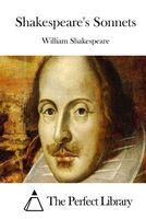 Shakespeare's Sonnets