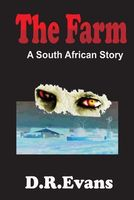 The Farm a South African Story