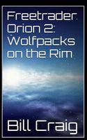 Wolfpacks on the Rim
