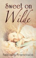 Sweet on Wilde