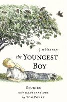 The Youngest Boy: Stories