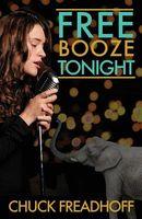 Free Booze Tonight