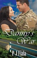 Danny's War