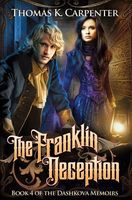 The Franklin Deception