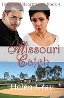 Missouri Catch