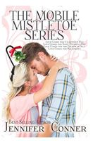 The Mobile Mistletoe Series