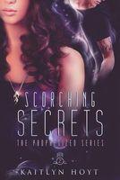 Scorching Secrets