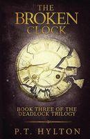The Broken Clock