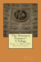 The Monastery Treasures