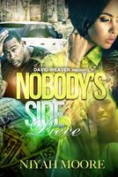 Nobody's Side Piece