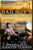 Bad Boy's Second Chance