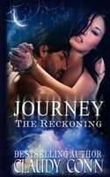Journey-The Reckoning